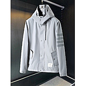 THOM BROWNE Jackets for MEN #428707