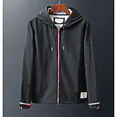 THOM BROWNE Jackets for MEN #428708