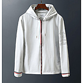 THOM BROWNE Jackets for MEN #428709