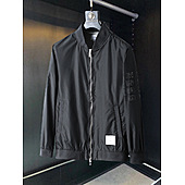 THOM BROWNE Jackets for MEN #428711