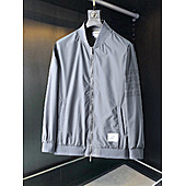 THOM BROWNE Jackets for MEN #428712