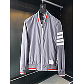 THOM BROWNE Jackets for MEN #428718