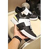 PHILIPP PLEIN shoes for men #428724