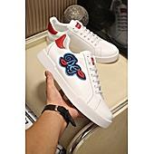 D&G Shoes for Men #429021
