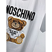 US$18.00 Moschino T-Shirts for Men #429022