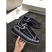 Alexander McQueen Shoes for MEN #429033