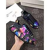 Alexander McQueen Shoes for Women #429042
