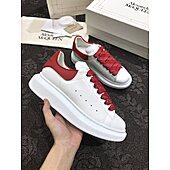 Alexander McQueen Shoes for Women #429322