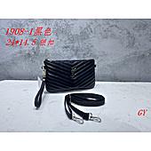 YSL Handbags #429324