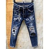 Dsquared2 Jeans for MEN #429675