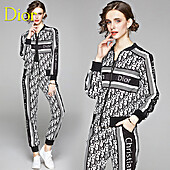Dior tracksuits for Women #429683