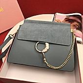 Chloe AAA+ Handbags #429702