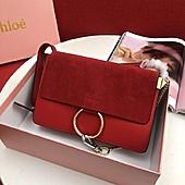 Chloe AAA+ Handbags #429712