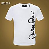 PHILIPP PLEIN  T-shirts for MEN #430322