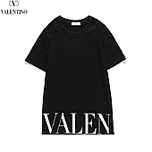 VALENTINO T-shirts for men #430555