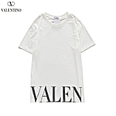 VALENTINO T-shirts for men #430556