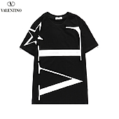 VALENTINO T-shirts for men #430557