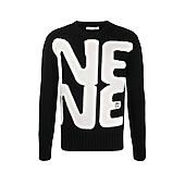 VALENTINO Sweaters for men #430562