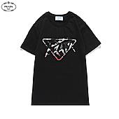 Prada T-Shirts for Men #430641