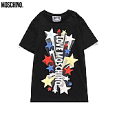 Moschino T-Shirts for Men #430646