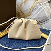 Celine AAA+ Handbags #430664