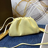 Celine AAA+ Handbags #430665
