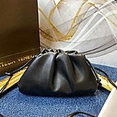 Celine AAA+ Handbags #430669