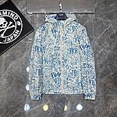 Dior jackets for men #430682