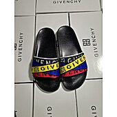 Givenchy Shoes for Givenchy Slippers for women #430748