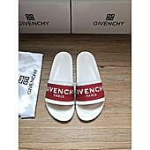 Givenchy Shoes for Givenchy slippers for men #430756