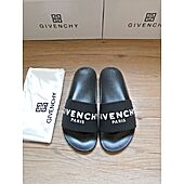 Givenchy Shoes for Givenchy slippers for men #430772