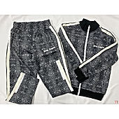 Palm Angels Tracksuits for MEN #430795