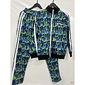 Palm Angels Tracksuits for MEN #430802