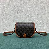 Celine AAA+ Handbags #430835