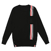 THOM BROWNE Sweaters for Men #430991