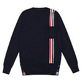THOM BROWNE Sweaters for Men #430992