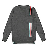 THOM BROWNE Sweaters for Men #430993