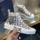 Dior Shoes for MEN #431015