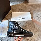 Dior Shoes for MEN #431016