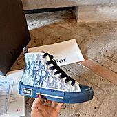 Dior Shoes for MEN #431020