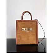 Celine AAA+ Handbags #431027