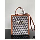 Celine AAA+ Handbags #431028