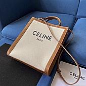 Celine AAA+ Handbags #431029