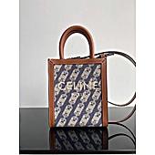 Celine AAA+ Handbags #431030