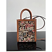 Celine AAA+ Handbags #431032