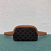 Celine AAA+ Handbags #431036