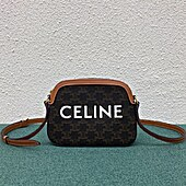 Celine AAA+ Handbags #431038