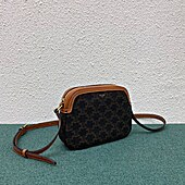 Celine AAA+ Handbags #431039