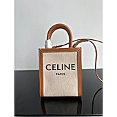 Celine AAA+ Handbags #431040