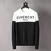 Givenchy Sweaters for MEN #431068